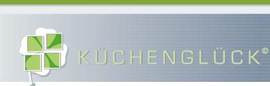 Logo von Richard Wenschinek
